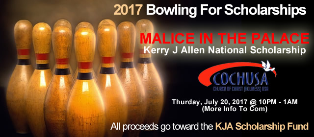 2017-bowling-flyer